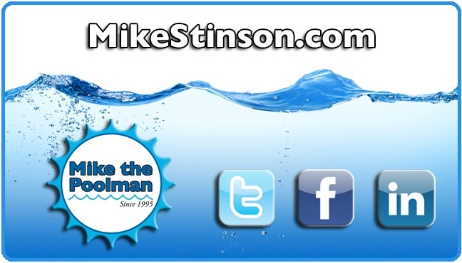 Mike Stinson image